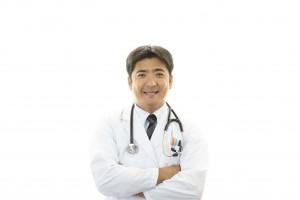 physician loan