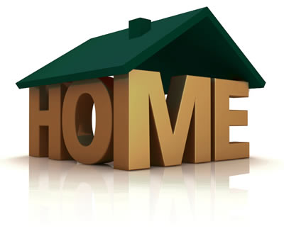 Advantages of buying a home during residency doctor for Home img